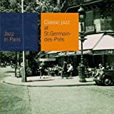 Collection Jazz In Paris - Classic Jazz At Saint-Germain-des-Pr�s - Digipackpar Albert Nicholas