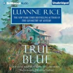 True Blue | Luanne Rice
