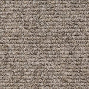 Amazon Com Indoor Outdoor Carpet With Rubber Marine