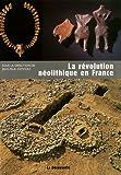 echange, troc Jean-Paul Demoule, Richard Cottiaux, Jérôme Dubouloz, François Giligny, Collectif - La révolution néolithique en France