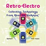 Retro-Electro: Collecting Technology...