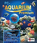 PC Aquarium Premium