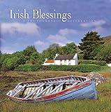 Irish Blessings: A Photographic Celebration