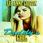 Daddy's Girl | Lee Anne Griffin