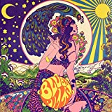 Blues Pills -CD+DVD-