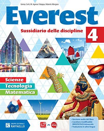 everest-matematica-e-scienze-con-e-book-con-espansione-online-per-la-scuola-elementare-4