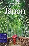 Japon - 4 ed