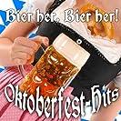 Oktoberfest Hits - CD2