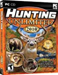 Hunting Unlimited 2010 - Limited Edition