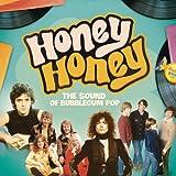 Honey Honey [Clean]