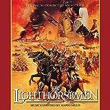 Lighthorsemen,The Original Soundtrack Recording