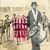 Songs of the Civil War / O.S.T