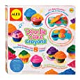 ALEX® Toys - Make Your Own Cupcake Crayons 174W