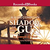 Shadow of the Gun | Ralph Compton