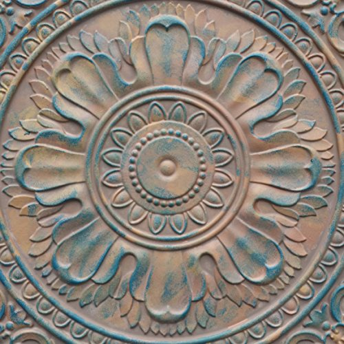PL17 imitation finitions porté dalles de plafond en relief fond photosgraphie Panneaux muraux Decoration 10pieces/lot