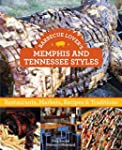 Barbecue Lover's Memphis and Tennesse...
