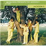 帰ってほしいの/ABC+1(Diana Ross Presents the Jackson 5/ABC)/ジャクソン5(Jackson 5)