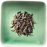 Earl White Tea