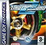 echange, troc Need For Speed : Underground 2