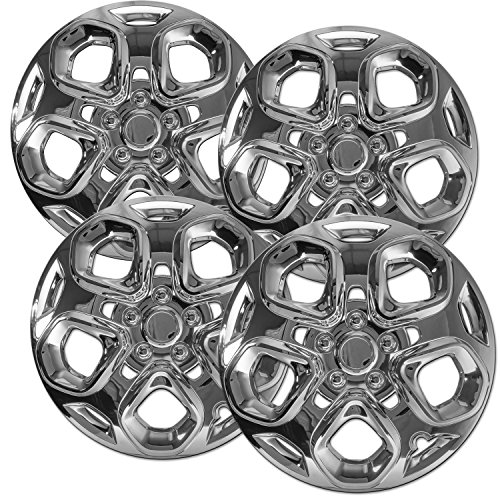 hubcaps-for-ford-fusion-2010-2012-set-of-4-pack-17-inch-chrome-oem-genuine-factory-replacement-easy-