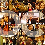 The O.C. Vol. 2 (U.S. Version)
