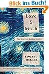 Love and Math: The Heart of Hidden Re...