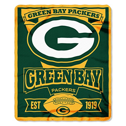 Buy Packers Now!