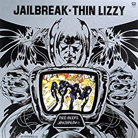 Jailbreak (Remastered Version)