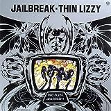 Jailbreakby Thin Lizzy