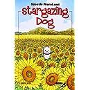 Stargazing Dog
