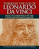 img - for Through the Eyes of Leonardo da Vinci book / textbook / text book
