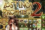 Die Prophezeiung der Inka 2 [Download]
