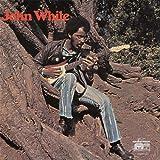 ジョン・ホワイト