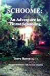 SCHOOME: An Adventure In Homeschoolin...