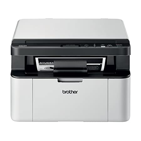 DCP 1610W/NON 32MB 20ppm A4