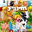 Farm Deluxe [Download]