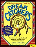 Dream Catchers (Trade) (0816736030) by Tso