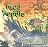 Robert Munsch Mud Puddle (Munsch for Kids)