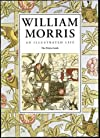 William Morris : An Illustrated Life (Pitkin Guides)