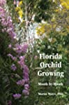 Florida Orchid Growing - Month By Mon...