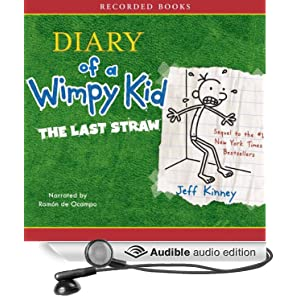 Days free wimpy of epub diary dog kid download a