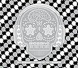 2011 BIGBANG LIVE CONCERT CD BIGSHOW [VOL.6] ランキングお取り寄せ