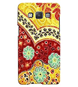 Citydreamz Back Cover For Samsung Galaxy J7 - 6 (New 2016 Edition)
