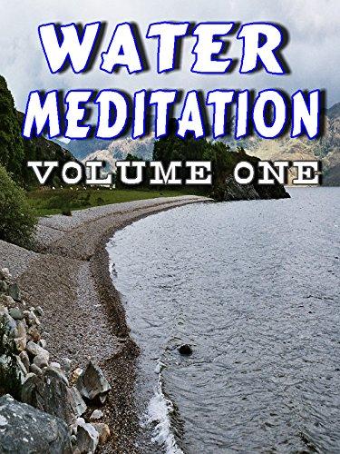 Water Meditation, Vol.1