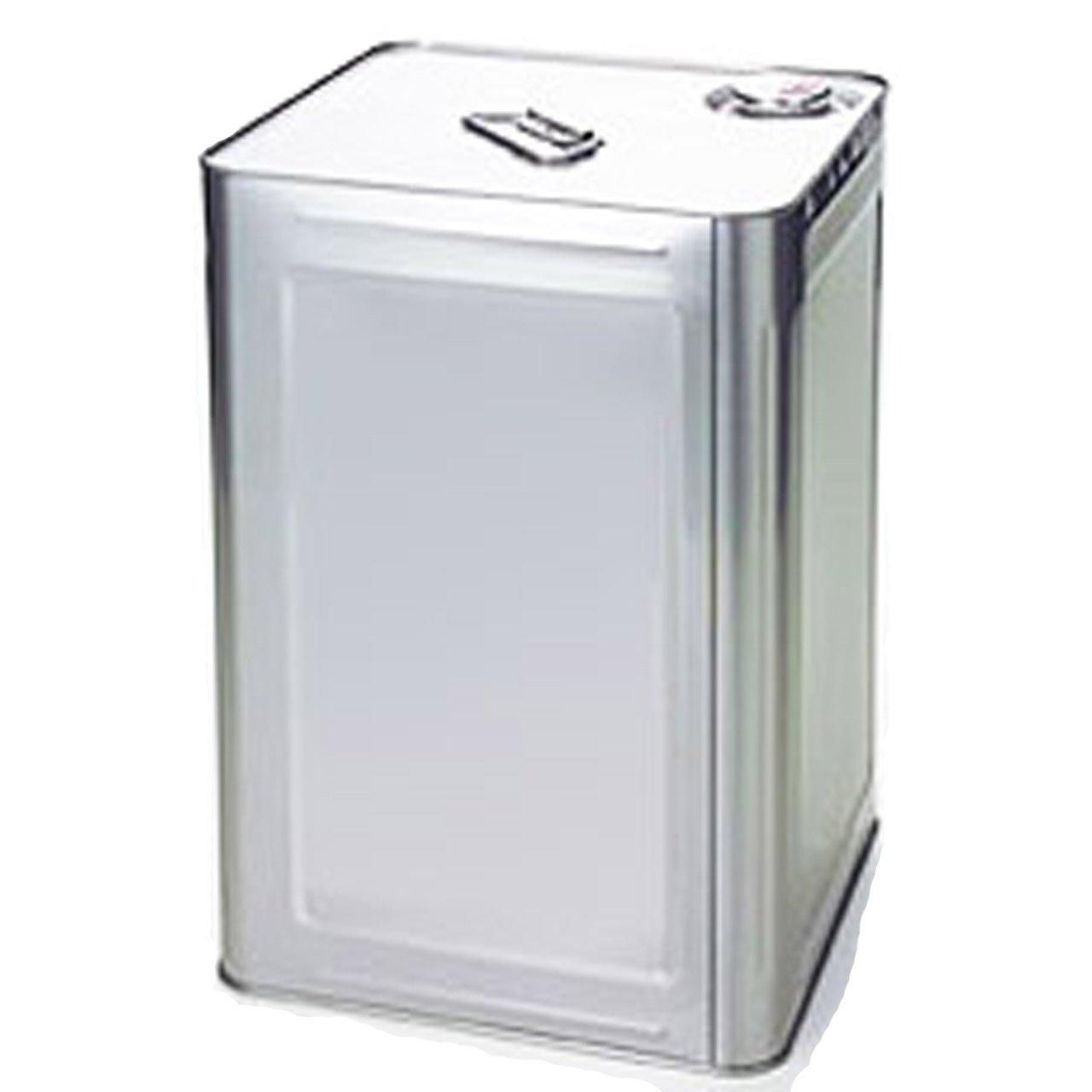 16L( 一斗缶 ): 関連商品を ...