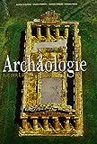 Archäologie aus der Luft