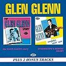 Glen Glenn Story