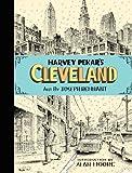 Harvey Pekar's Cleveland