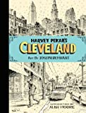 Harvey Pekars Cleveland