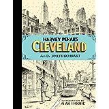 Harvey Pekar's Cleveland ~ Harvey Pekar
